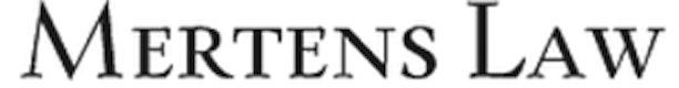Mertens Law